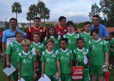 Campus-Futbol-Marbella-08