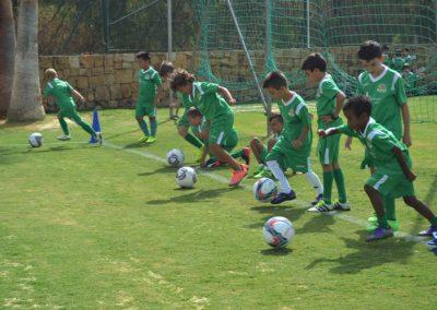 Campus-Futbol-Marbella-080