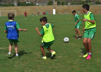 Campus-Futbol-Marbella-081