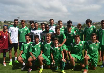 Campus-Futbol-Marbella-082
