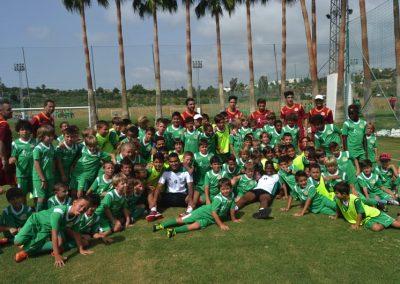 Campus-Futbol-Marbella-085