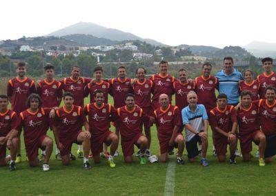Campus-Futbol-Marbella-088