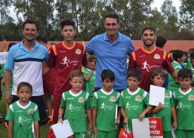 Campus-Futbol-Marbella-09