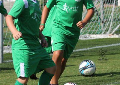 Campus-Futbol-Marbella-092