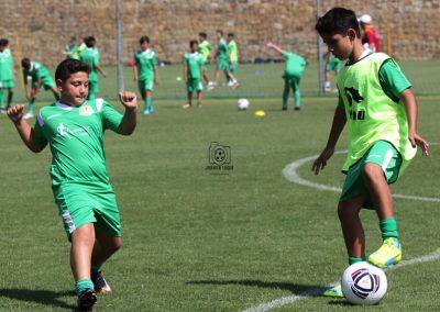 Campus-Futbol-Marbella-095