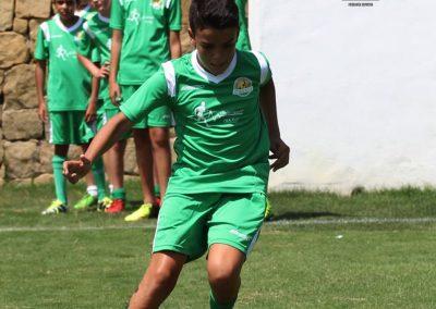 Campus-Futbol-Marbella-096