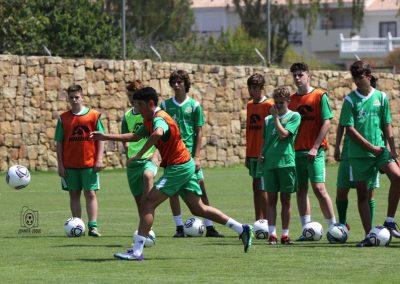 Campus-Futbol-Marbella-098