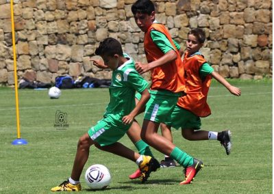 Campus-Futbol-Marbella-099