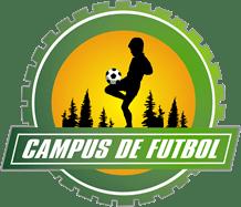 Campus de Futbol Marbella