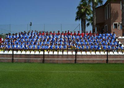 Campus 10 - 2013 - 011