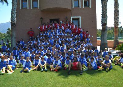 Campus 10 - 2013 - 050