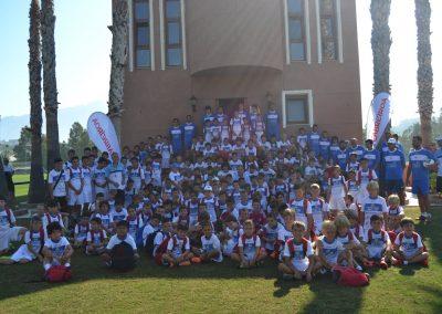 Campus 12 - 2015 - 0211