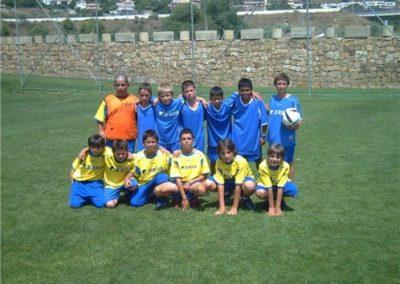 Campus 3 - 2006 - 035