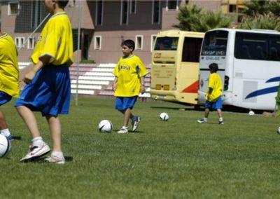 Campus 3 - 2006 - 043