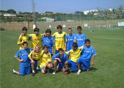 Campus 3 - 2006 - 050