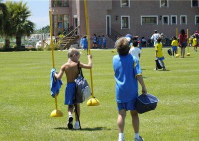 Campus 3 - 2006 - 075