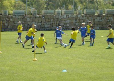 Campus 3 - 2006 - 080