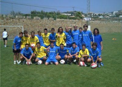 Campus 3 - 2006 - 082