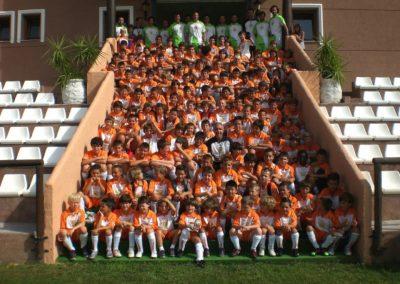 Campus 7 - 2010 - 018