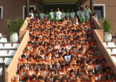 Campus 7 - 2010 - 019
