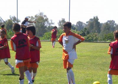 Campus 7 - 2010 - 046