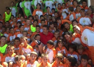 Campus 7 - 2010 - 068