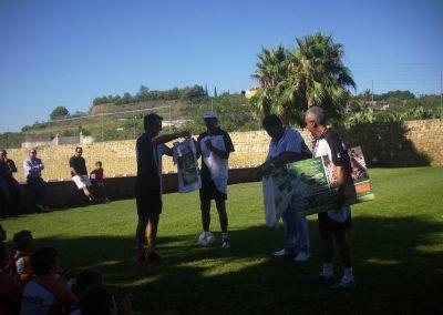 Campus 7 - 2010 - 074