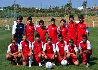 Campus 9 - 2012 - 013