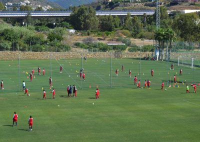 Campus 9 - 2012 - 026