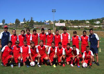 Campus 9 - 2012 - 029