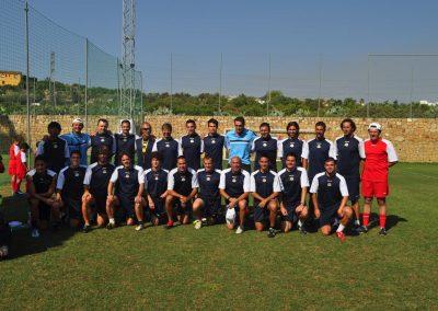 Campus 9 - 2012 - 044