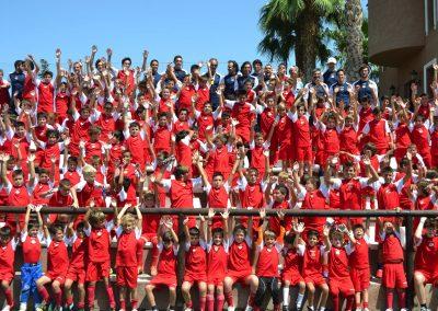 Campus 9 - 2012 - 046