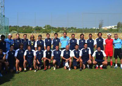 Campus 9 - 2012 - 057