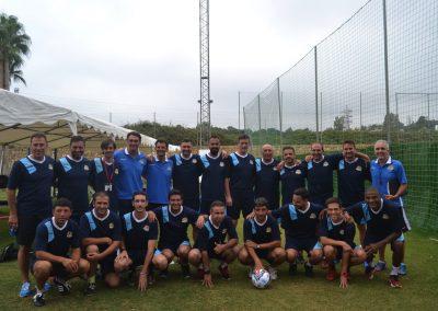 Campus-Marbella-2017-038