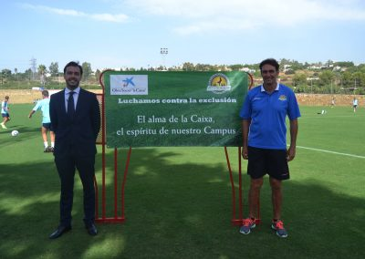 Campus-Marbella-2017-042
