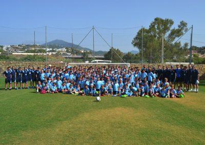 Campus-Marbella-2017-085