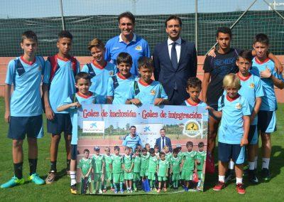 goles-de-inclusion-futbol-marbella